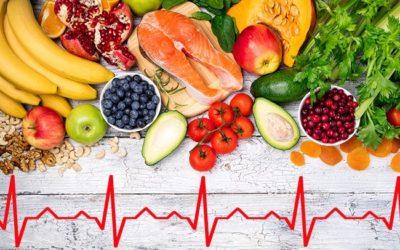 Health & Hormones